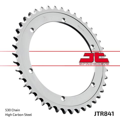 Звезда JTR841.42