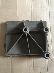 Подставка крепления бортового компьютера MAN TGL 51116403035