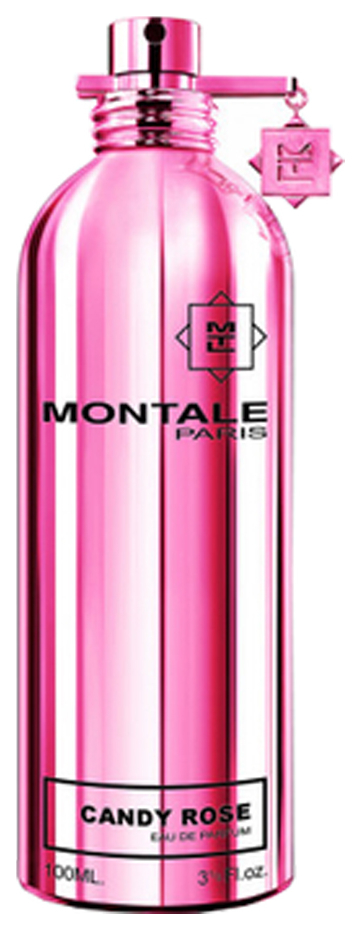Montale Candy Rose EDP