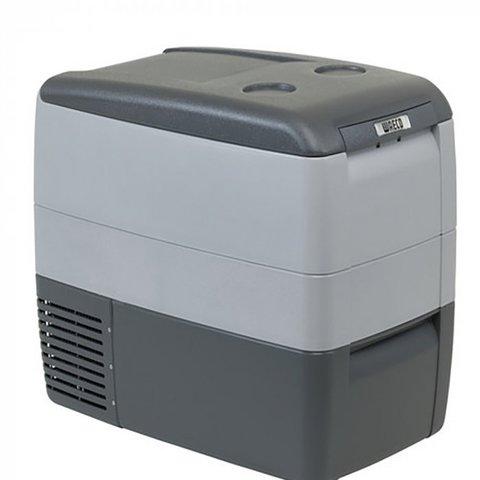 Компрессорный автохолодильник Dometic CoolFreeze CDF 46 (39 л, 12/24)