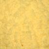 Toffee baby Himalaya 78103 (Лимон)