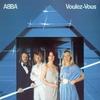 ABBA / Voulez-Vous (2LP)