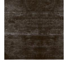 Фотофон двусторонний «Доски белые/доски черные»