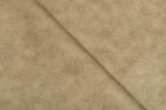 Искусственная замша Shagreen caramel (Шагрин карамель)