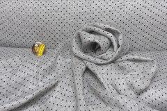 Льняные ткани для штор LINOBALT