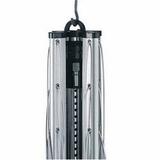 Сушилка Lift-O-Matic, артикул 311000, производитель - Brabantia, фото 4