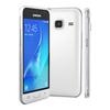 Samsung Galaxy J1 2016 SM-J120F White - Белый