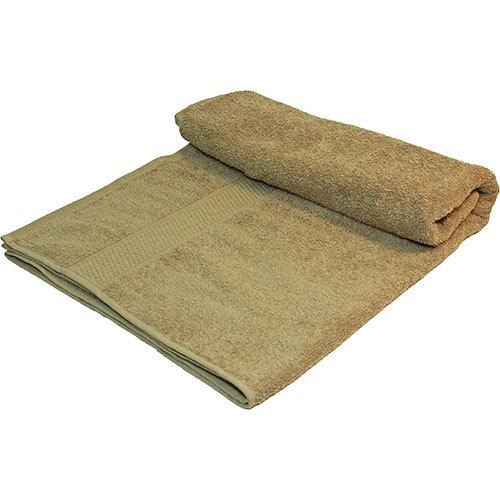 Полотенце махровое, 140 х 70 см