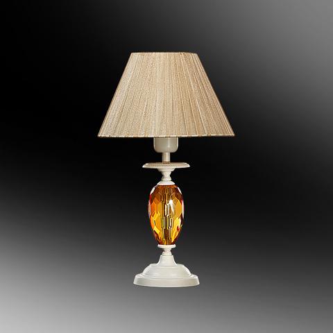 Настольная лампа GoodLight 26-08/3508