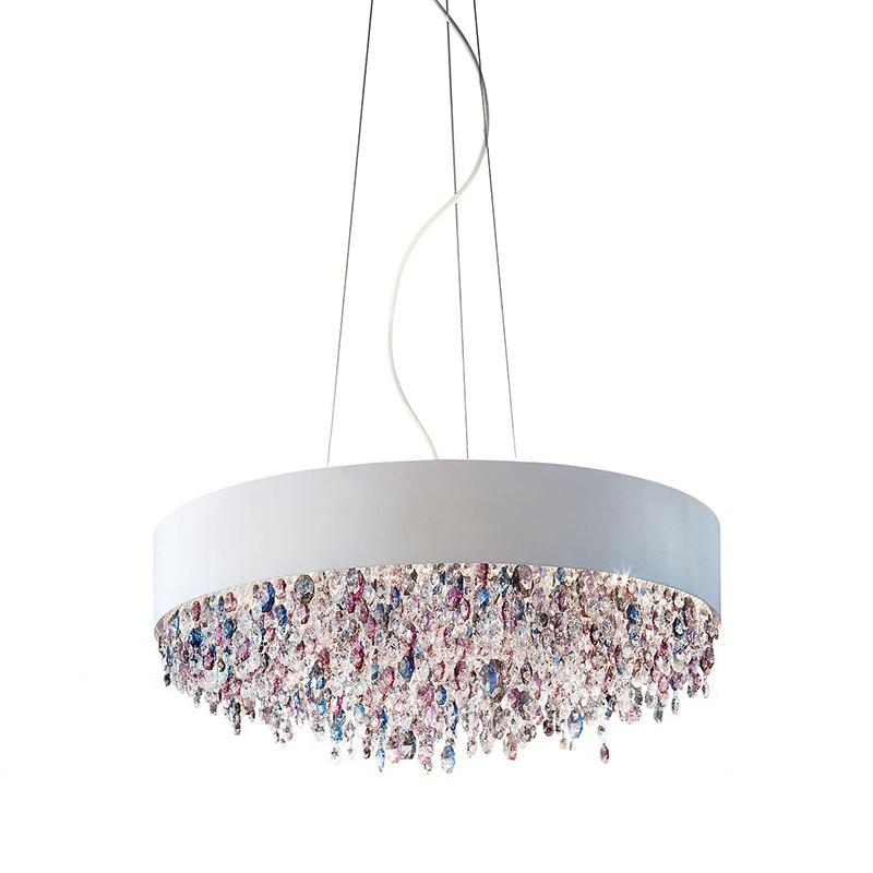 Подвесной светильник Masiero Olà