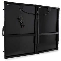 Солнечная панель Goal Zero Boulder 200 Briefcase
