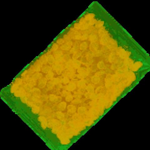 Пленочный воск для депиляции в гранулах POLE