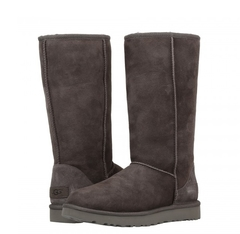 /collection/novinki/product/nepromokaemye-ugg-classic-tall-grey-ii