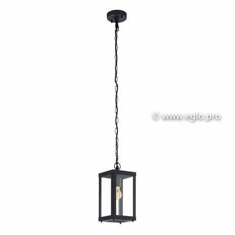 Уличный светильник Eglo ALAMONTE 1 94788