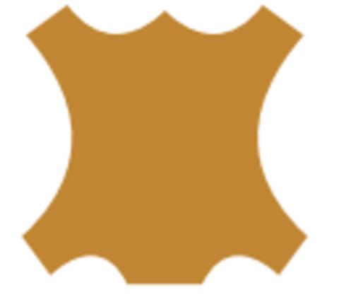 Краска  tarrago для TIMBERLEND (тимберленд)
