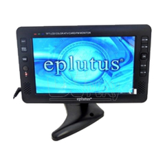 Мини-телевизор Eplutus EP-9101