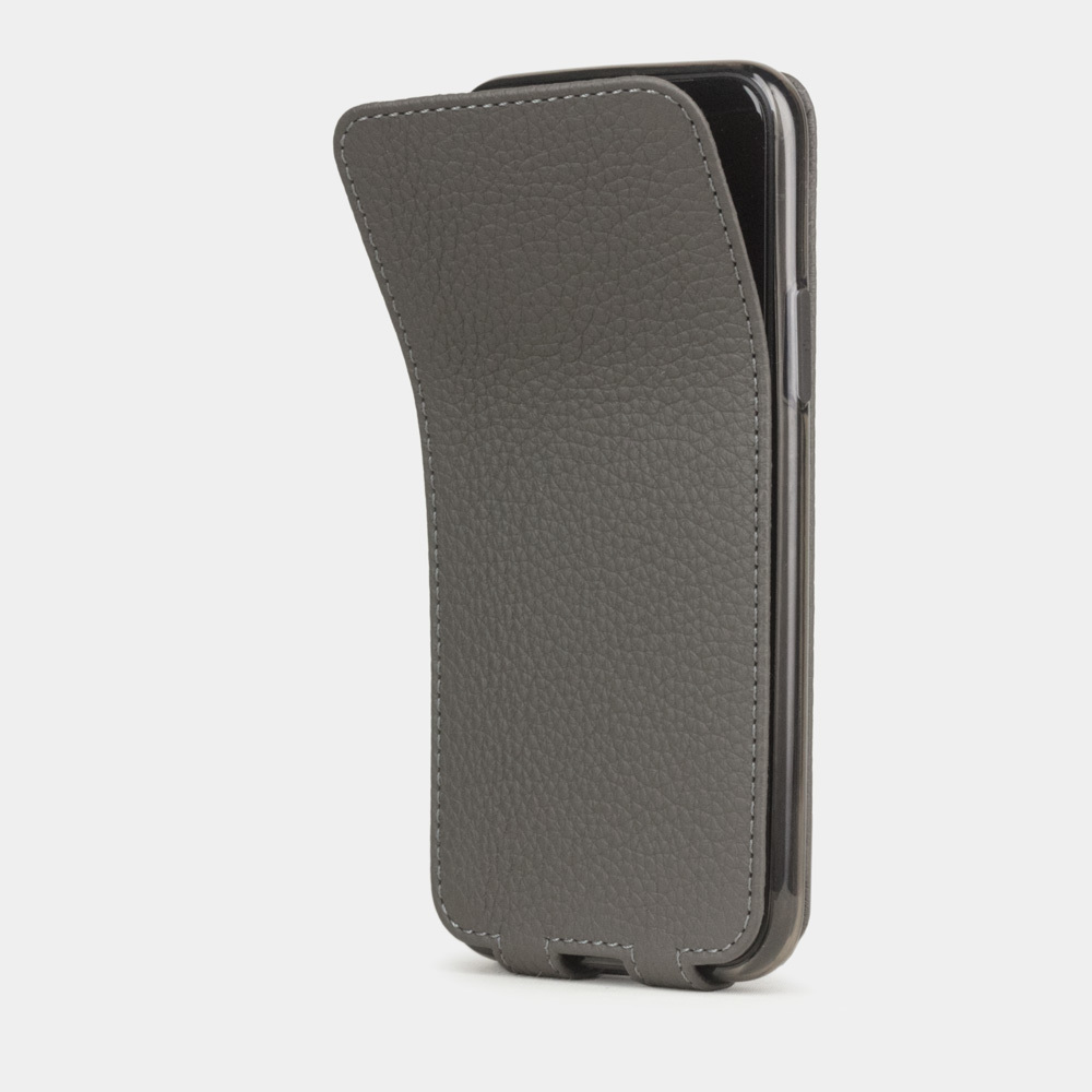 Case for iPhone 11 Pro - space grey