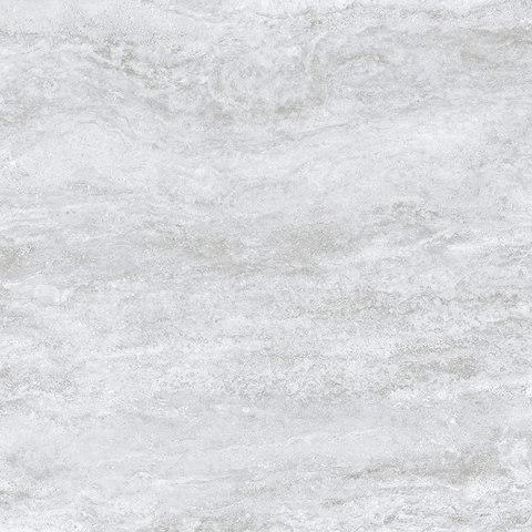 Glossy серый SG166000N керамогранит