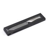Нож для овощей 13 см, артикул 30022.13, производитель - Ivo, фото 2