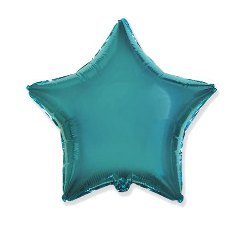 Звезда Тиффани, 45 см