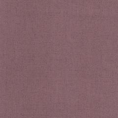 Микровелюр Montana grape (Монтана грейп)