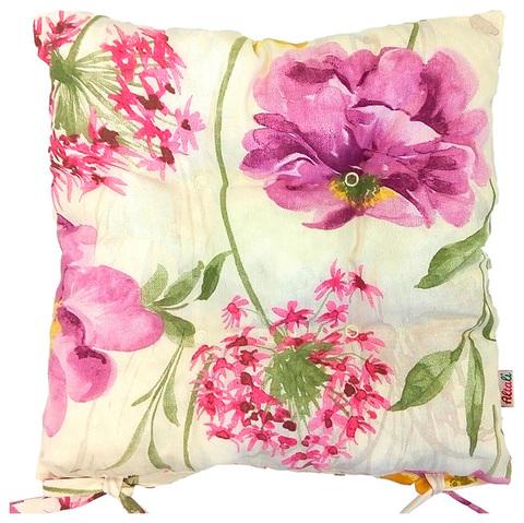 Подушка на стул Джозефина