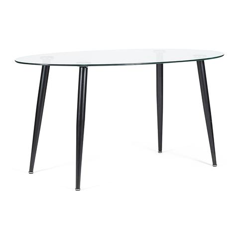 Стол ModernBlack