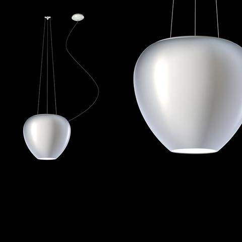 Подвесной светильник Egoluce Aerostat