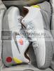 Nike Kyrie Low 2 'Sandy Cheeks' (Фото в живую)
