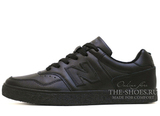 Кеды Мужские NEW BALANCE CT288B - BLACK Leather