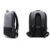 Рюкзак  ARCTIC HUNTER B00216 USB Серый