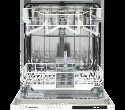 Встраиваемая посудомоечная машина шириной 60 см Schaub Lorenz SLG VI6110