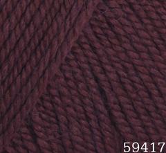 59417 (Махагон)