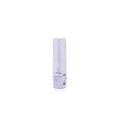 RADICAL Cuticle Exfoliator & Softener / RADICAL Гель-эксфолиант смягчающий для кутикулы