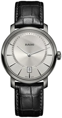 RADO R14135106