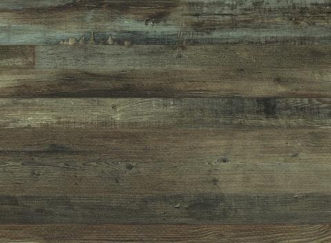 Виниловый ламинат Wear Max Mineral Plus Altholz Mocca-Stripe (Дуб Mocca)
