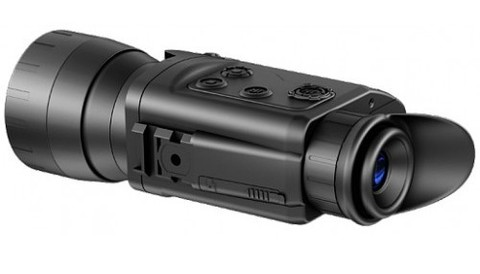 Прибор ночного видения Pulsar Recon X850