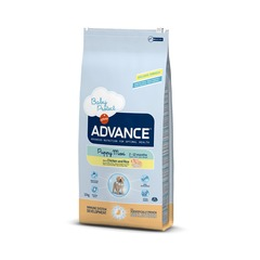 Сухой корм Advance Baby Protect Maxi