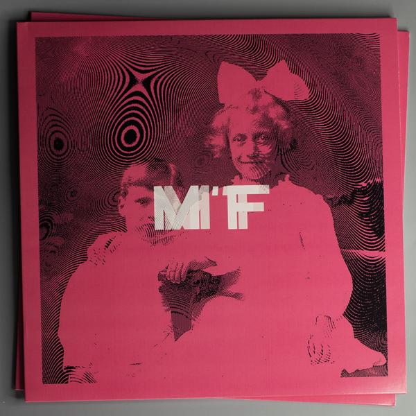MF Compilation Part 1