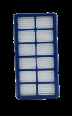 Набор фильтров U84