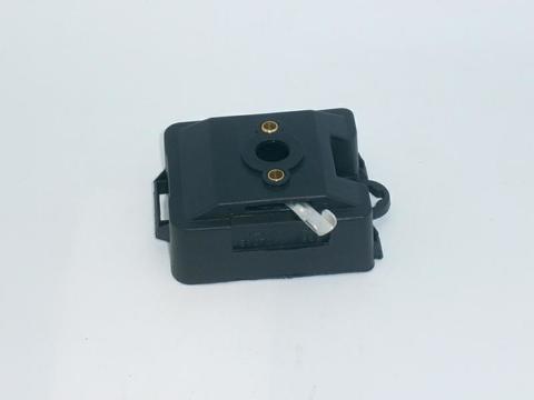Стойка воздушного фильтра DDE GB26RD (03.01.0120)