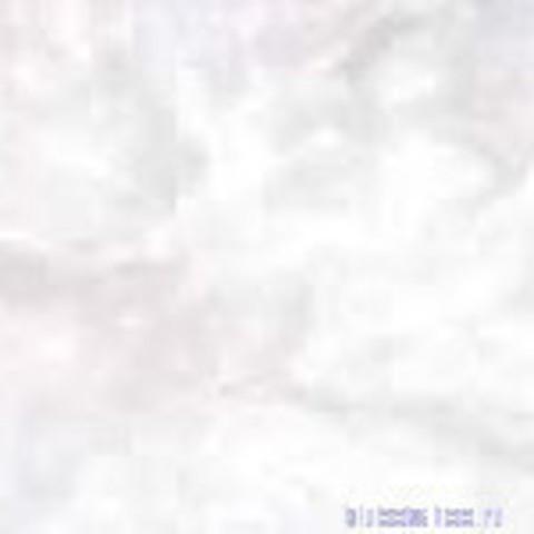 Mink Yarnart 345 белый, фото