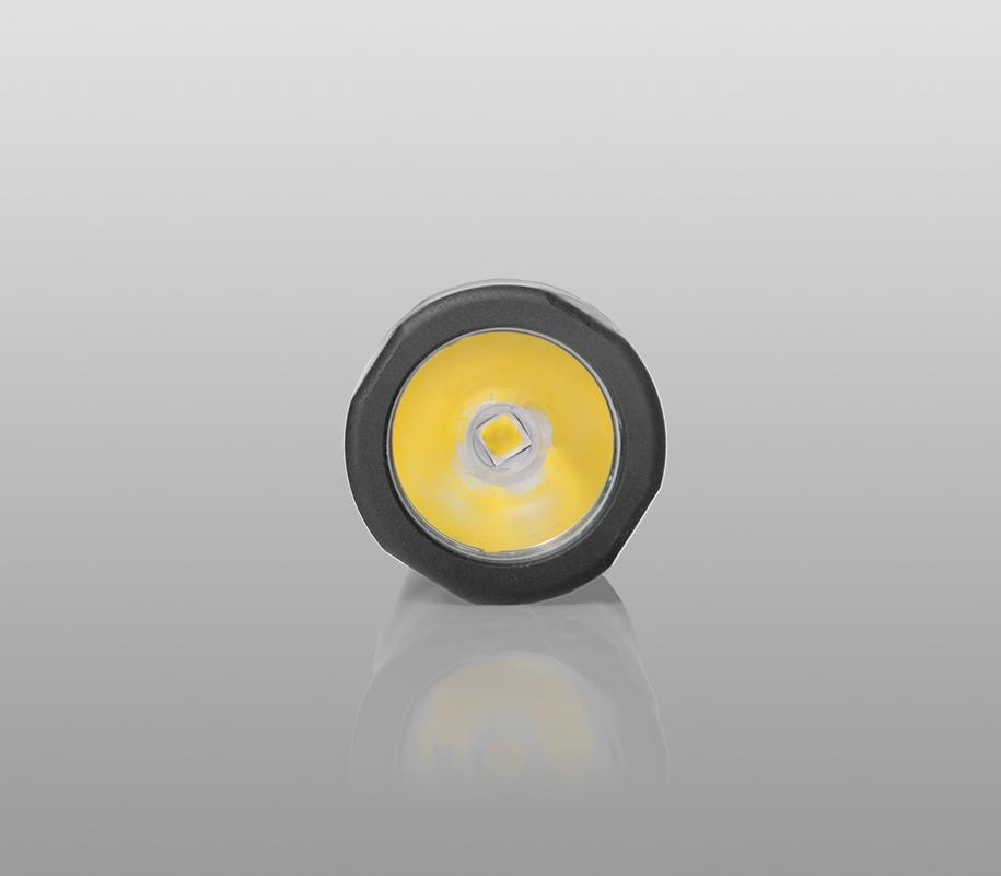 Тактический фонарь Armytek Partner C4 (тёплый свет) - фото 8