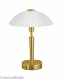 Настольная лампа Eglo SOLO 1 87254 1