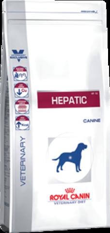 Для собак при заболеваниях печени, пироплазмозе