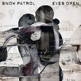 Snow Patrol / Eyes Open (2LP)