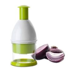 Измельчитель для овощей, нержавеющая сталь, пластик, серия Accesorios, 799600, IBILI, Испания