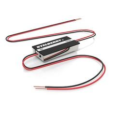 MX-110 фильтр питания для микрофонов