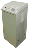 Стабилизатор LIDER  PS20000W-30 - фотография