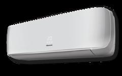 Сплит-система Hisense Premium Design Super DC Inverter Upgrade AS-18UR4SFATG67 фото